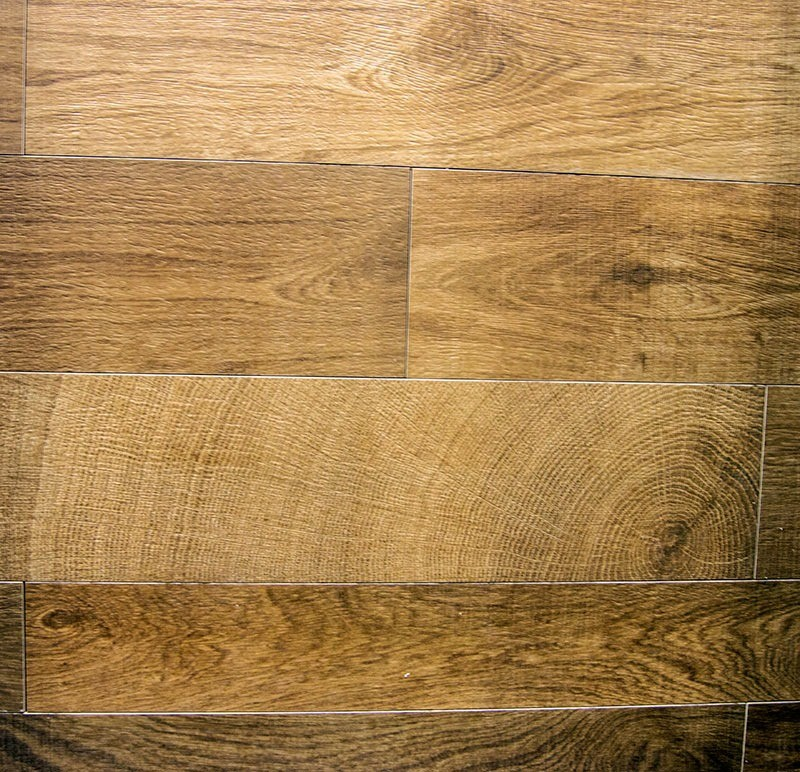 porcelanosa-wood